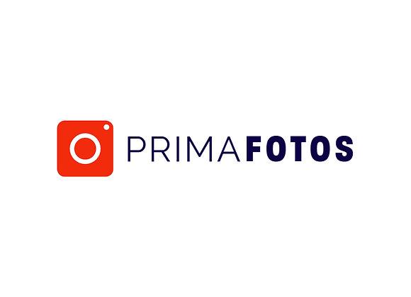 Primafotos.com