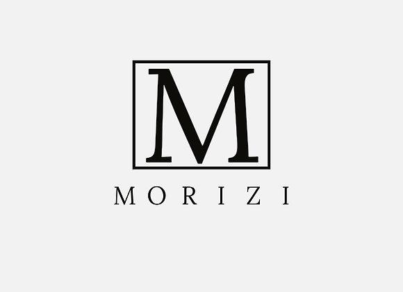 Morizi.com