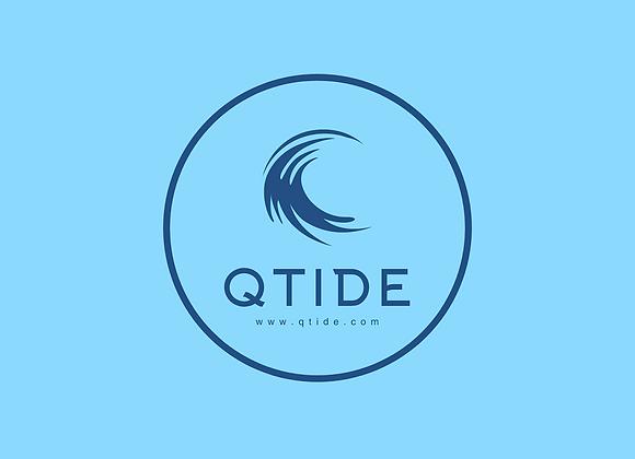 Qtide.com