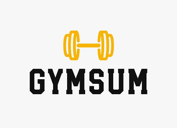 Gymsum.com