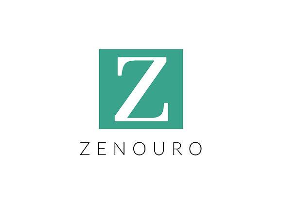 Zenouro.com