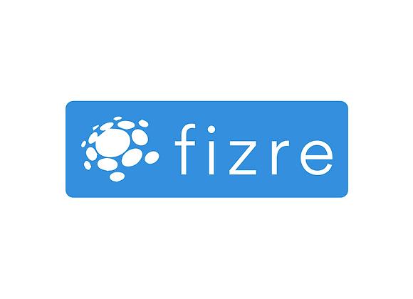 Fizre.com