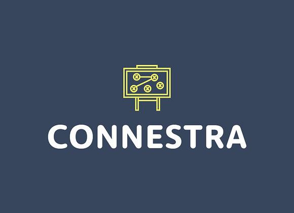 Connestra.com