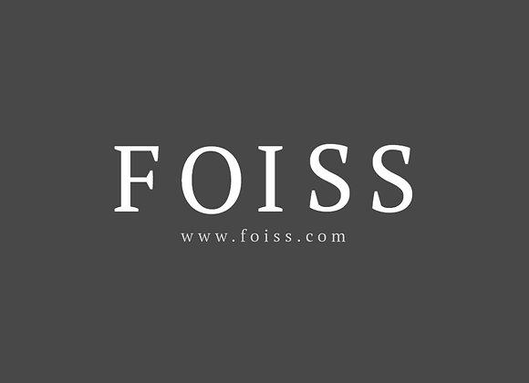 Foiss.com
