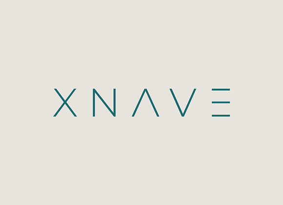 Xnave.com