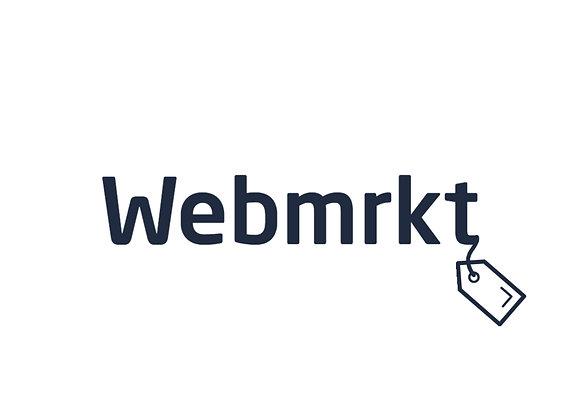Webmrkt.com