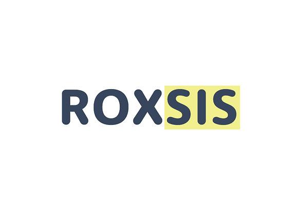 Roxsis.com