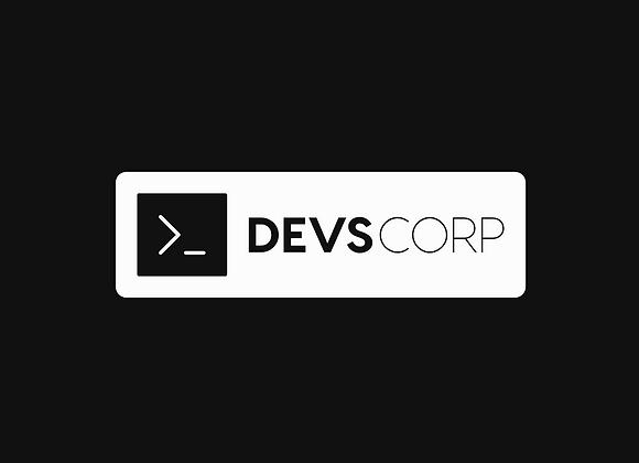 Devscorp.com