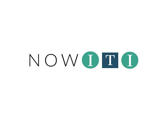 Nowiti.com