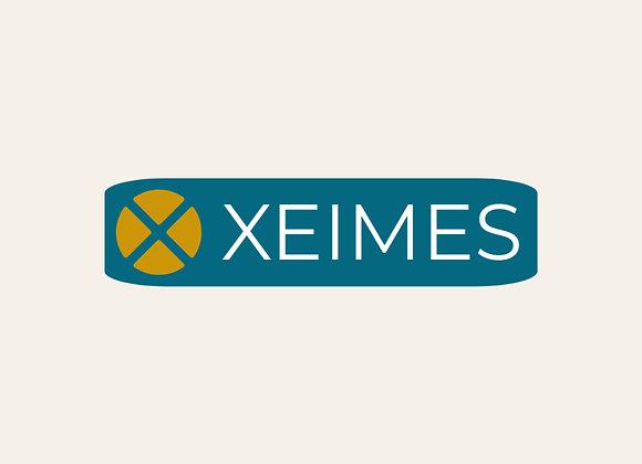 Xeimes.com