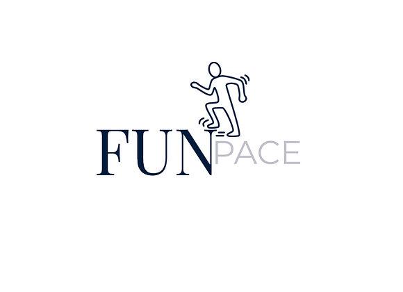 Funpace.com