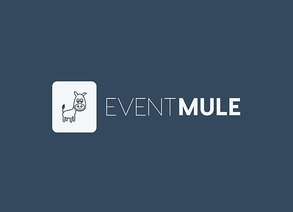 Eventmule.com