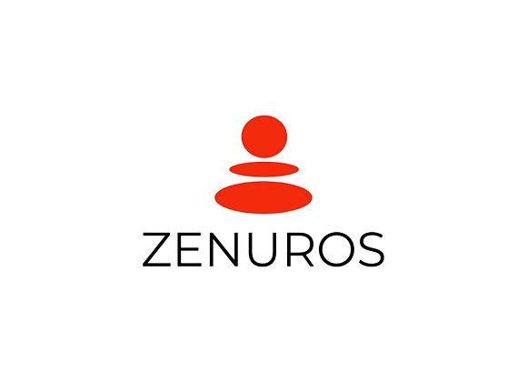 Zenuros.com