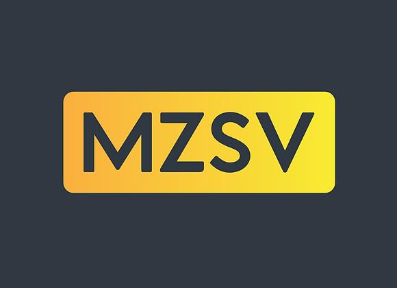 Mzsv.com