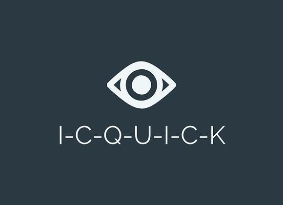 Icquick.com