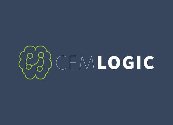 Cemlogic.com