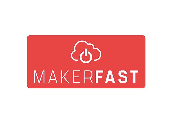 Makerfast.com