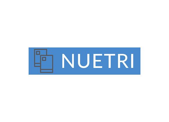 Nuetri.com