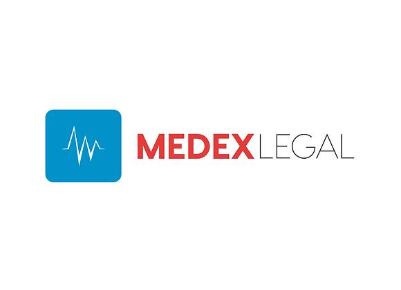 Medexlegal.com