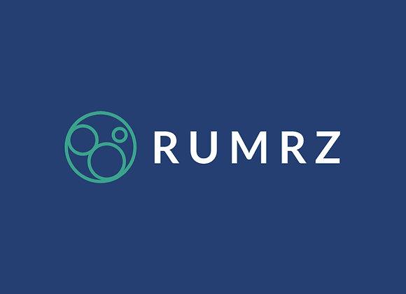 Rumrz.com