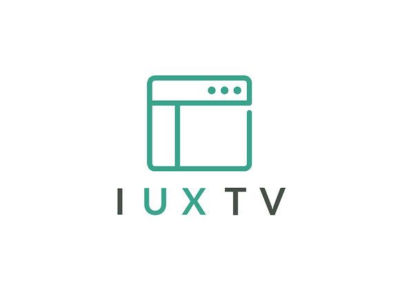 Iuxtv.com