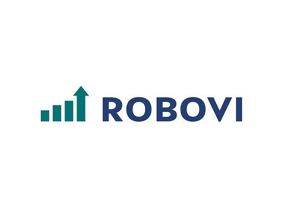 Robovi.com