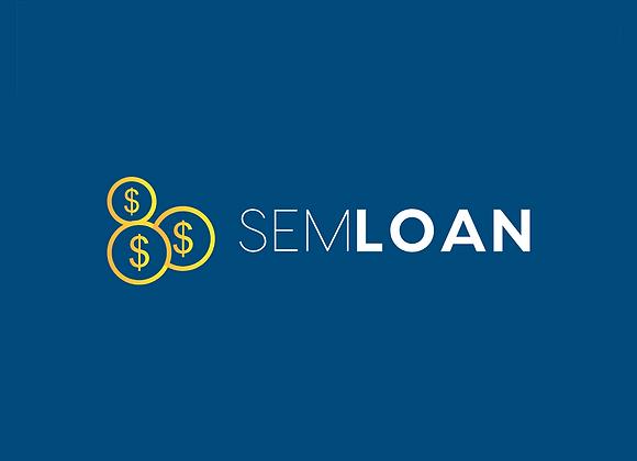 Semloan.com