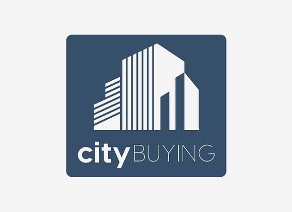 Citybuying.com