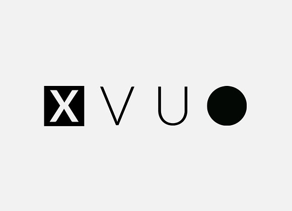 Xvuo.com