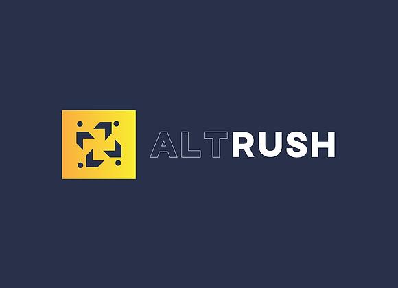 Altrush.com