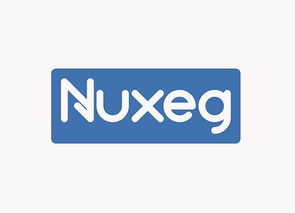 Nuxeg.com