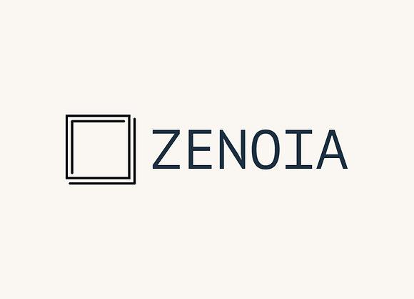 Zenoia.com