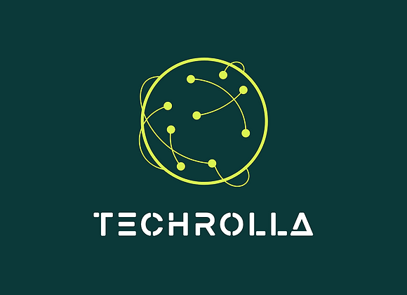 Techrolla.com