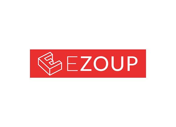 Ezoup.com