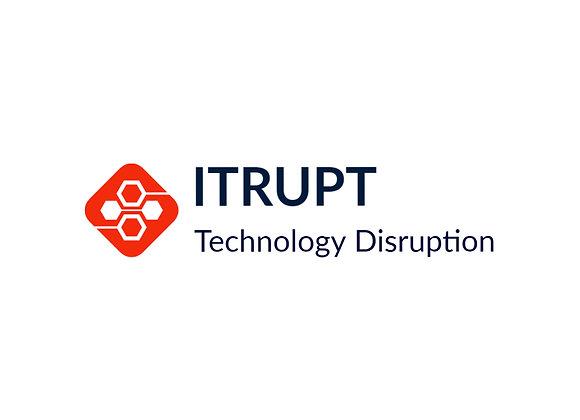 Itrupt.com