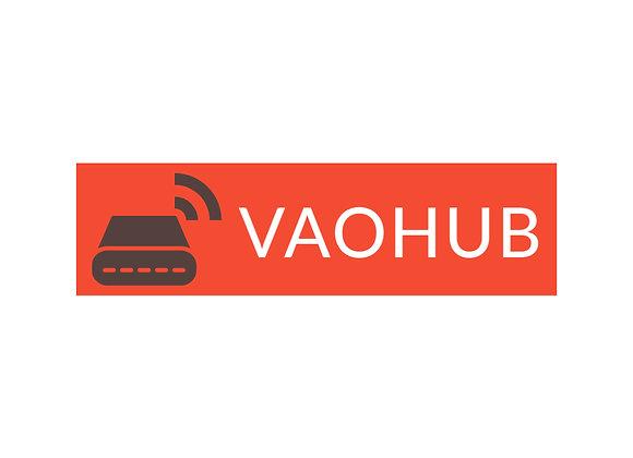 Vaohub.com
