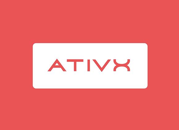 Ativx.com