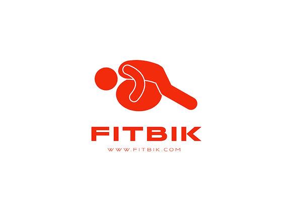 Fitbik.com
