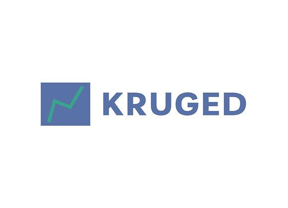 Kruged.com