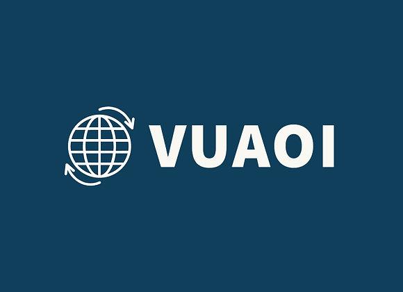 Vuaoi.com