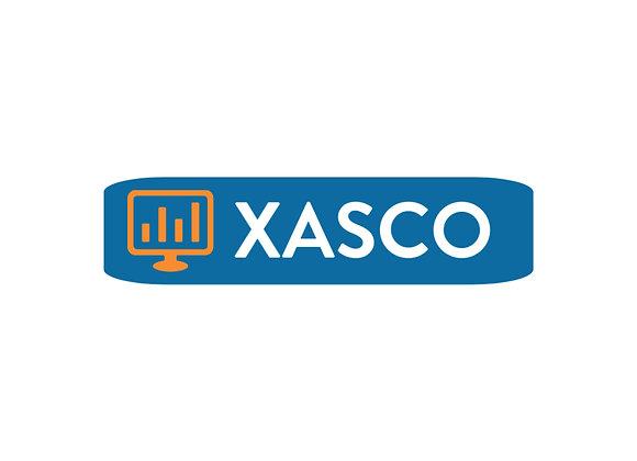 Xasco.com