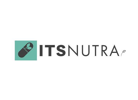 Itsnutra.com