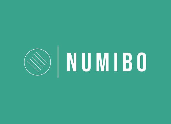 Numibo.com