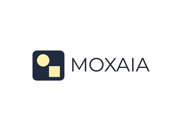 Moxaia.com