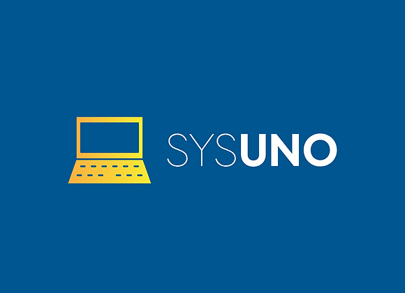 Sysuno.com