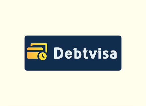 Debtvisa.com
