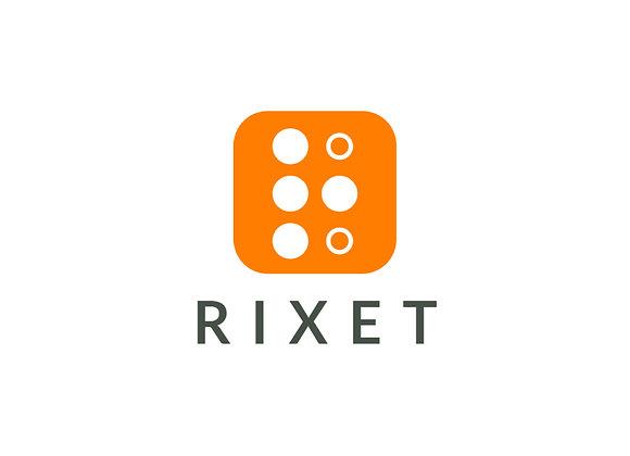 Rixet.com