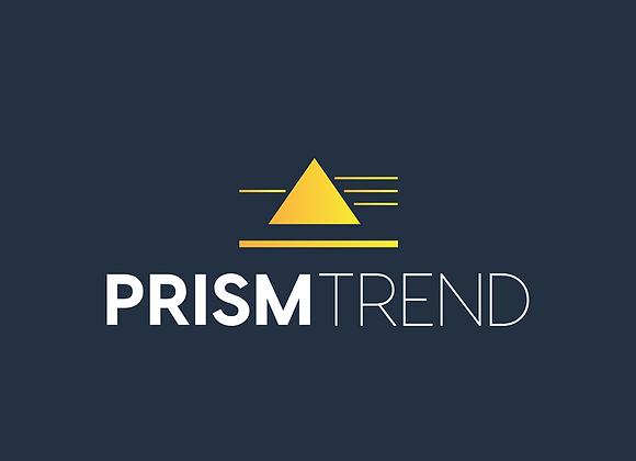 Prismtrend.com