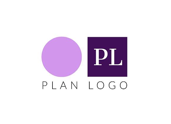 Planlogo.com