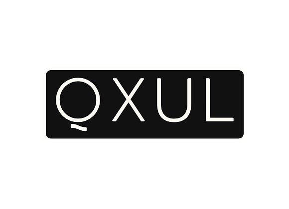 Qxul.com
